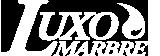 Luxo Marbre