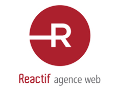 logo-reactif