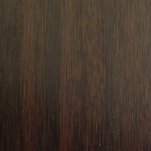 COLOR VENEER BROWN