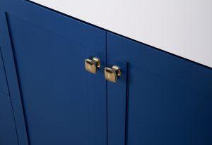 HANDLES DOORS (Copier)