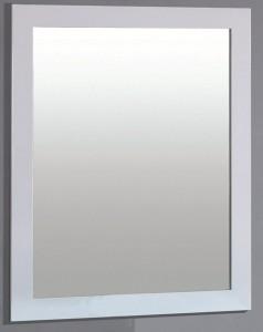MIRABEL 3240 WMR