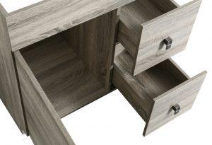 tiroir / drawers
