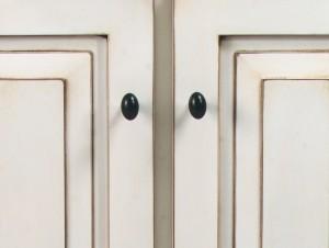 PORTE-DOOR-VQ