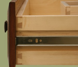 PentureTiroir-drawer-CE