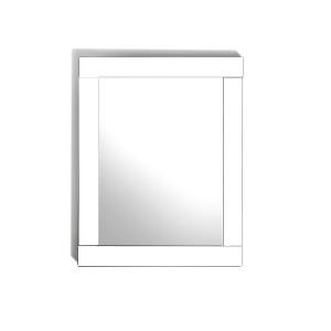 RELAX M30 BLANC WHITE
