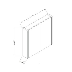 RELAX M76 2 DOORS