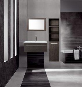 ambiance-deco-salle-de-bain-moderne-v90-a