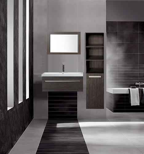 ambiance-deco-salle-de-bain-moderne-v90-a - Luxo MarbreLuxo Marbre
