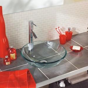 decorer-style-industriel-vasque