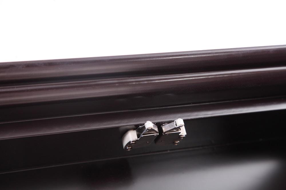 fermeture de porte luxo marbreluxo marbre. Black Bedroom Furniture Sets. Home Design Ideas