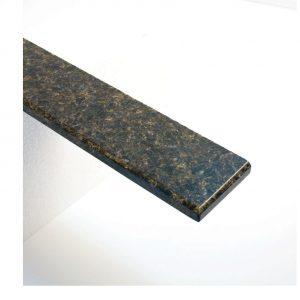 granit-Brun-détail-réd