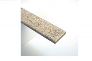 granit-beige-détail-réd