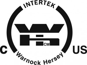 logo_wh_300dpi