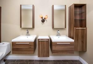 luxo_salle-de-bain_2