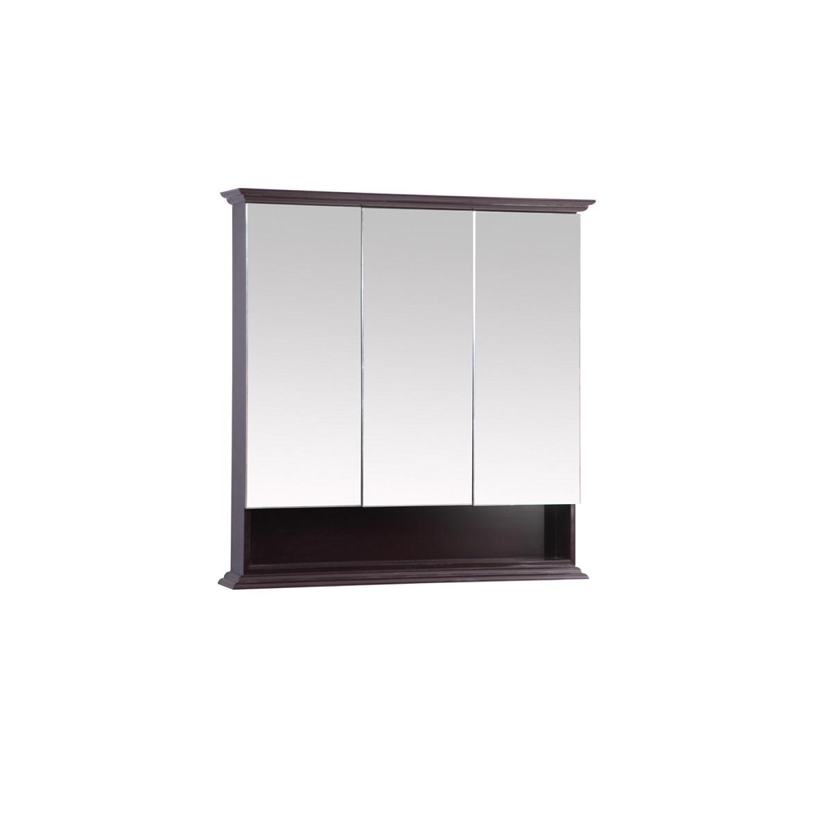 Miroir brun luxo marbreluxo marbre for Miroir french to english