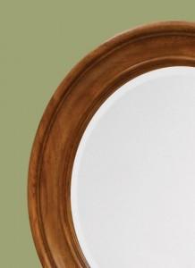 miroir-mirror-CE