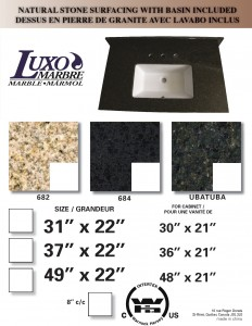 sticker-Granite-RECT-682-684-UBA-TUBA