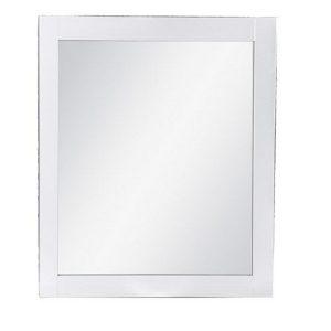 ECONO LUXE MR30 W [1500X1500]